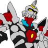 アニメ「SSSS.GRIDMAN」感想 アニメなのに特撮 とにかくグリッドマンがカッコいい