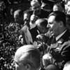 冷戦期ラテンアメリカの政治とポピュリズムの台頭