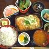 日本食が恋しい人にオススメのレストラン その① Ha-Lu Teisyoku at パース周辺