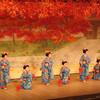 Kimono Flea Market ICHIROYA's News Letter No.771