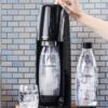 炭酸水製造機「ソーダストリーム」購入レポート【比較検討編】