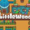 スローライフRPG「Littlewood」世界を救った英雄が、次に始めたのは村の復興