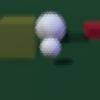 【Unity】六角形のモザイクのポストエフェクトを実装できる「XELF.Hexelate.Shader」紹介