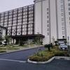 ホテル三日月 富士見亭にいってきました!②