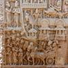 アショーカ王の回心と『内なる祭祀』