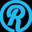 Rista Tech Blog