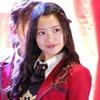 元AKB48・元NGT48北原里英熱愛!!ショックだけどきたりえの性格の良さを確信した。