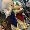 駒川祭り❗❗❗