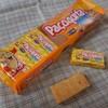 Pacoquita Mini(パソキッタ ミニ)