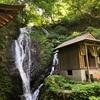 【滝】滝沢不動滝の撮影ポイントを探す日々。日本遺産 会津三十三観音18番札所。