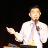 第6回 一宮西病院WEB公開講座 『心臓血管病から身を守るために』