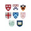 留学生、強制帰国を阻止する米大学たち