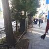 【聖地巡礼】アイドルマスターシンデレラガールズ@東京都・秋葉原