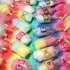 綿菓子の作り方【わたあめ】