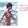 菊池姫奈さんの素晴らしいポイント