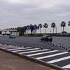 自信をもっておすすめする越谷レイクタウン駅発着100km 東京ディズニーリゾートを横目に走るサイクリングコース完全ガイド