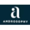 アンドロソフィー(ANDROSOPHY)はどのポイントサイト経由がお得なのか比較してみました!