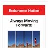 (インプレ)Endurance Nationのオンラインコーチングについて