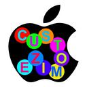 カスタム/CUSTOM/でいこう😎