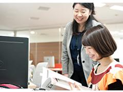 【生徒のゴールは夢が叶うこと】生徒の声を聞くことを何よりも大事にし、その声を集客にも活用することで人気を獲得してきた大阪の資格取得スクール②