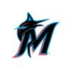 【MLB2021戦力分析】マイアミ・マーリンズ