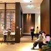 宮城県仙台市【ホテル・モーニング】ウェスティンホテル仙台の朝食を「Symphony・シンフォニー」で!景色も絶景です!種類が多くて大満足でした!