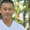 【速報】元TOKIOの山口達也容疑者を酒気帯び運転の疑いで逮捕!!