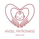 Angel Patronage (エンジェルパトロナージュ)のオーナーブログ