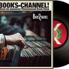 Books Channel Photo ALBUM 2020 (只今160枚掲載) 2020年01月10日号 : お客様のお側にいつでも #BooksChannel #photoalbum #書店の写真