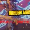 【ボーダーランズ3】PC版ボダラン3。鍵屋で安く買うには?Epic(エピック版)高いからお得に買おう。