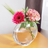 花のない暮らしから、花のある暮らしへ