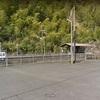 グーグルマップで無人駅を見てみた 肥薩線 瀬戸石駅