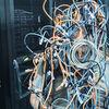 ネットワークエンジニアにとってテレコとは?