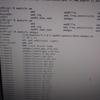 AMDGPU-Proの件だけど、17.50だと……Debian9.3に入るよ?