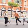 タイ189バーツの旅~微笑む人と微笑まない人~【後編】