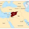 アラブの春!シリアで何が起きているの?