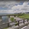 グルマップで鉄道撮影スポットを探してみた 五能線 十二駅~陸奥岩崎駅