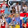 【リオ五輪2016】オリンピック陸上競技のみどころ!Vol.6~男子100m・男子棒高跳~(※結果更新)