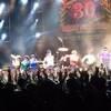 吉川晃司様に 復帰した 2009年を 振り返って 第5弾