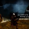 黒い砂漠における拠点戦とギルド、PKとPKK雑感