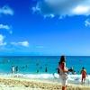 ANA特典航空券+ヒルトン宿泊招待券で超格安ハワイ旅行(予約編)