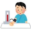 【高血圧でEDになりやすい!?】