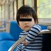 2歳児の親視点。富士フィルムXF16-55mmF2.8 R LM WRは子供撮り最強。