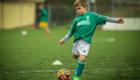 サッカー応援。親が心得ておくべき10ヶ条!