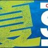 OSP・ゲーリー・Megabass・DSTYLEなど!夏の必需品 バス釣りキャップ各種セール開始!