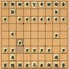 第12回朝日オープン 稲葉八段VS藤井聡太七段