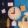 ブログを作る時間ってどのくらい?私が書いている作成時間を参考にして書いたよ。