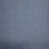 着物生地(187)手織り真綿紬