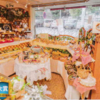 相模原お店大賞 第15回受賞店 おかし工房 あん・プティ・ふる~る洋菓子店