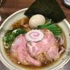 銀座駅徒歩1分!青森産素材のラーメンが食べれる『らーめん 一郎』